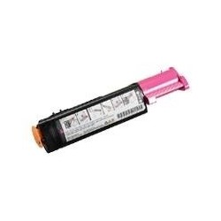 G&G COMPATIBLE CON BROTHER TN130/TN135 MAGENTA CARTUCHO DE TONER GENERICO ALTA CALIDAD