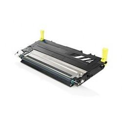Comprar COMPATIBLE CON Ricoh AFICIO MP-C300/MP-C400/MP-C401 CYAN CARTUCHO DE TONER GENERICO 841551/841300 ALTA CALIDAD
