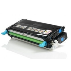 G&G COMPATIBLE CON BROTHER TN2320/TN2310 NEGRO CARTUCHO DE TONER GENERICO TN-2320/TN-2310 ALTA CALIDAD
