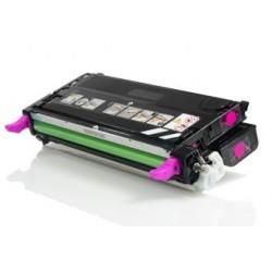 G&G COMPATIBLE CON BROTHER TN321/TN326/TN329 NEGRO CARTUCHO DE TONER GENERICO TN-321BK/TN-326BK/TN-329BK ALTA CALIDAD