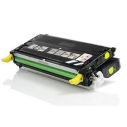 G&G COMPATIBLE CON BROTHER TN321/TN326/TN329 CYAN CARTUCHO DE TONER GENERICO TN-321C/TN-326C/TN-329C ALTA CALIDAD