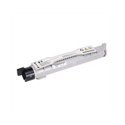 G&G COMPATIBLE CON BROTHER TN320/TN325 CYAN CARTUCHO DE TONER GENERICO TN-320C/TN-325C ALTA CALIDAD