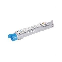 G&G COMPATIBLE CON BROTHER TN320/TN325 MAGENTA CARTUCHO DE TONER GENERICO TN-320M/TN-325M ALTA CALIDAD