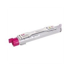 COMPATIBLE CON BROTHER TN3430/TN3480 NEGRO CARTUCHO DE TONER GENERICO TN-3430/TN-3480 ALTA CALIDAD