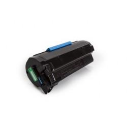 G&G COMPATIBLE CON Samsung MLT-D204E NEGRO CARTUCHO DE TONER GENERICO MLT-D204E/MLT-D204U/SU925A/SU945A ALTA CALIDAD