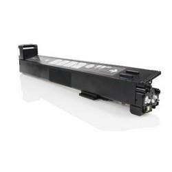 G&G COMPATIBLE CON Samsung CLP680/CLX6260 AMARILLO CARTUCHO DE TONER GENERICO CLT-Y506L/CLT-Y506S/SU515A/SU524A ALTA CALIDAD