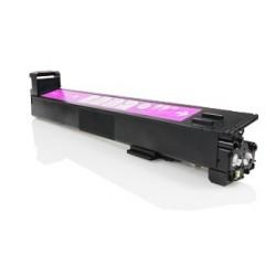 G&G COMPATIBLE CON Samsung CLP610/CLP660 AMARILLO TONER GENERICO CLP-Y660B/CLP-Y660A/ST959A/ST953A ALTA CALIDAD