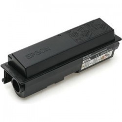G&G COMPATIBLE CON BROTHER TN3130/TN3170/TN3230/TN3280 NEGRO CARTUCHO DE TONER GENERICO UNIVERSAL ALTA CALIDAD