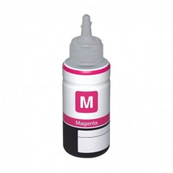 G&G COMPATIBLE CON Samsung ML3710 NEGRO CARTUCHO DE TONER GENERICO MLT-D205E/SU951A ALTA CALIDAD