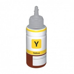 G&G COMPATIBLE CON Samsung MLT-D203S V3 NEGRO CARTUCHO DE TONER GENERICO SU911A ALTA CALIDAD