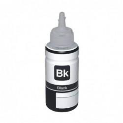 G&G COMPATIBLE CON Samsung MLT-D203L V3 NEGRO CARTUCHO DE TONER GENERICO SU897A ALTA CALIDAD