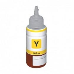 G&G COMPATIBLE CON Samsung CLT-Y404S V3 AMARILLO CARTUCHO DE TONER GENERICO SU444A ALTA CALIDAD