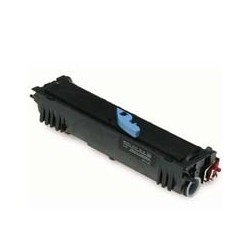 COMPATIBLE CON BROTHER TN3520 NEGRO CARTUCHO DE TONER GENERICO ALTA CALIDAD