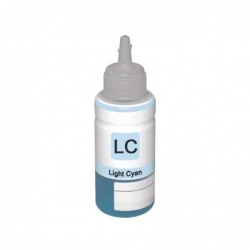 G&G COMPATIBLE CON Samsung CLT-M404S V3 MAGENTA CARTUCHO DE TONER GENERICO SU234A ALTA CALIDAD