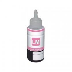 G&G COMPATIBLE CON Samsung CLT-K404S V3 NEGRO CARTUCHO DE TONER GENERICO SU100A ALTA CALIDAD