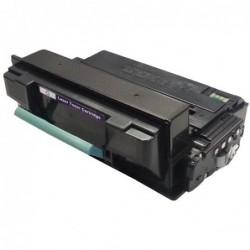 G&G COMPATIBLE CON Samsung CLT-C404S V3 CYAN CARTUCHO DE TONER GENERICO ST966A ALTA CALIDAD