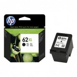 G&G COMPATIBLE CON Samsung CLP360/CLX3305 CYAN CARTUCHO DE TONER GENERICO CLT-C406S/ST984A ALTA CALIDAD