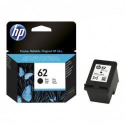 G&G COMPATIBLE CON Samsung SCX5635/SCX5835 NEGRO CARTUCHO DE TONER GENERICO MLT-D2082L/MLT-D2082S/SU986A/SU987A ALTA CALIDAD