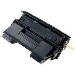 Comprar G&G COMPATIBLE CON BROTHER TN1050 JUMBO NEGRO CARTUCHO DE TONER GENERICO TN-1050 (ALTA CAPACIDAD) ALTA CALIDAD