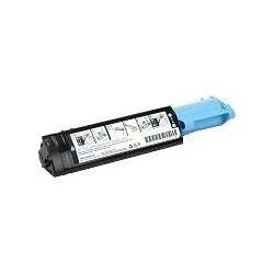 G&G COMPATIBLE CON BROTHER TN2220/TN2210/TN2010 JUMBO BK CARTUCHO TONER GENERICO(RESET AUTOMAT.(ALTA CAPACIDAD) ALTA CALIDAD