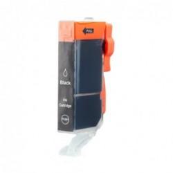COMPATIBLE CON Samsung CLP310/CLP315 CYAN CARTUCHO DE TONER GENERICO CLT-C4092S/SU005A ALTA CALIDAD