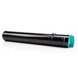 COMPATIBLE CON Samsung CLP360/CLX3305 NEGRO CARTUCHO DE TONER GENERICO CLT-K406S/SU118A ALTA CALIDAD