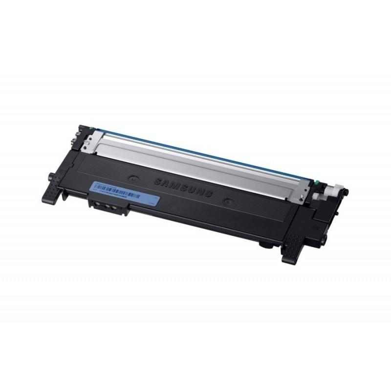 COMPATIBLE CON Samsung CLP600/CLP650 MAGENTA CARTUCHO DE TONER GENERICO CLP-M600A ALTA CALIDAD