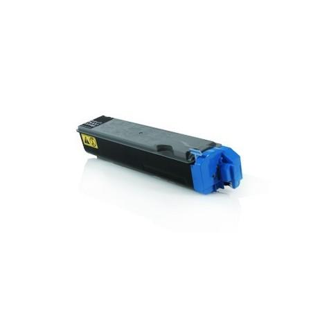 COMPATIBLE CON Samsung CLP610/CLP660 NEGRO TONER GENERICO CLP-K660B/CLP-K660A/ST906A/ST899A ALTA CALIDAD