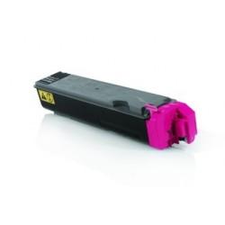 COMPATIBLE CON Samsung CLP610/CLP660 CYAN TONER GENERICO CLP-C660B/CLP-C660A/ST885A/ST880A ALTA CALIDAD