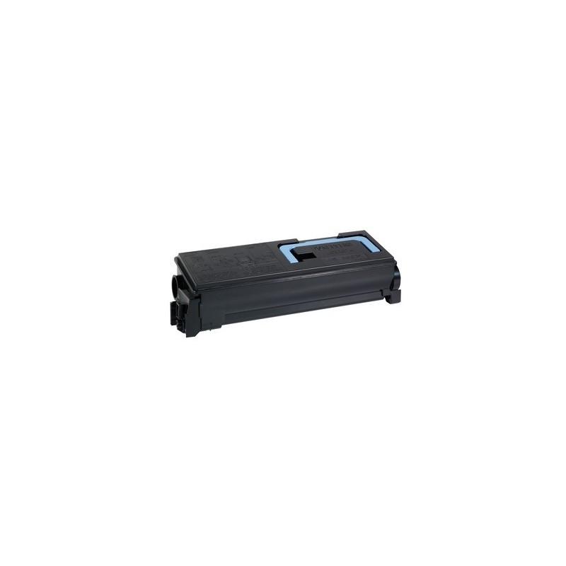 COMPATIBLE CON Samsung CLP620/CLP670 MAGENTA CARTUCHO DE TONER GENERICO CLT-M5082L/CLT-M5082S/SU322A/SU323A ALTA CALIDAD