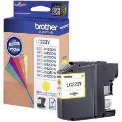 COMPATIBLE CON Samsung CLP770/CLP775 AMARILLO CARTUCHO DE TONER GENERICO CLT-Y6092S/SU559A ALTA CALIDAD