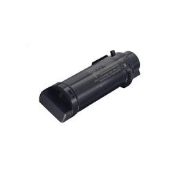 COMPATIBLE CON Samsung CLP770/CLP775 NEGRO CARTUCHO DE TONER GENERICO CLT-K6092S/SU216A ALTA CALIDAD