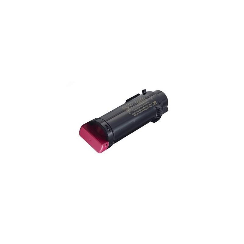 COMPATIBLE CON Samsung ML1210 NEGRO CARTUCHO DE TONER GENERICO ML-1210D3 ALTA CALIDAD
