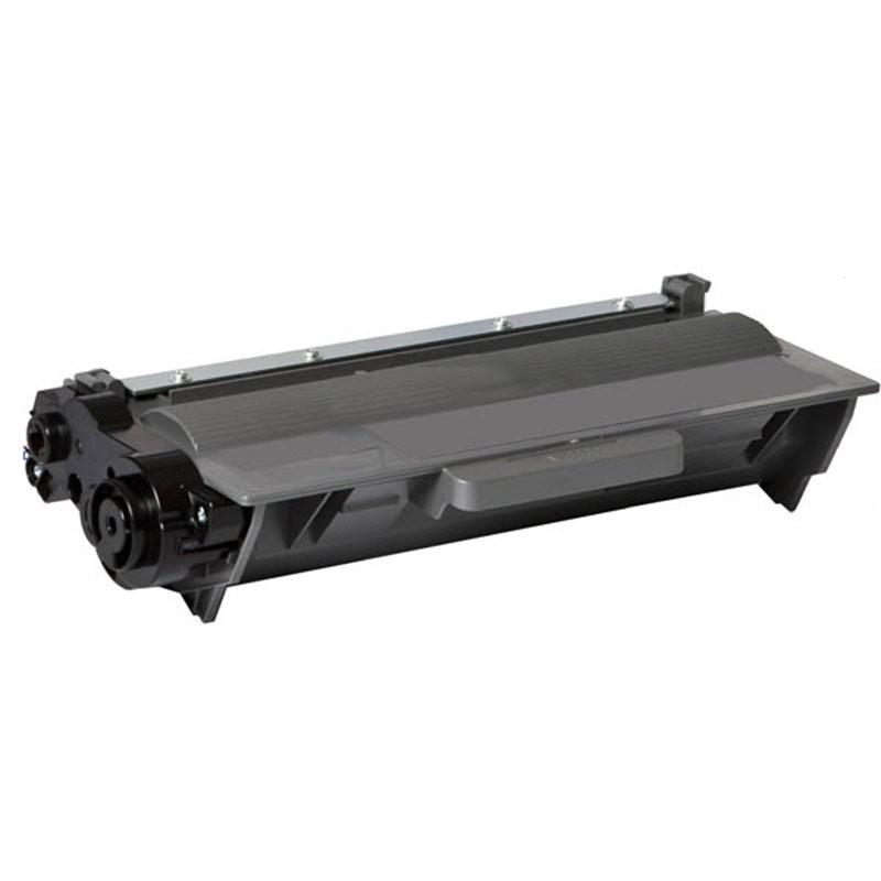 COMPATIBLE CON Samsung ML1710 NEGRO CARTUCHO DE TONER GENERICO ML-1710D3 ALTA CALIDAD