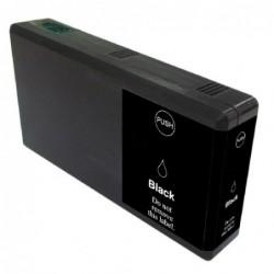 COMPATIBLE CON Samsung ML2150 NEGRO CARTUCHO DE TONER GENERICO ML-2150D8 ALTA CALIDAD