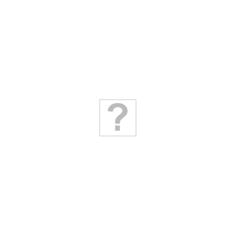 COMPATIBLE CON Samsung ML3050/ML3051 NEGRO CARTUCHO DE TONER GENERICO ML-D3050B ALTA CALIDAD