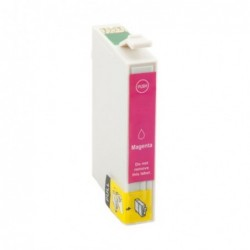 COMPATIBLE CON Samsung ML4510/ML4512/ML5010/ML5012/ML5015/ML5017 NEGRO CARTUCHO TONER GENERICO MLT-D307L/MLT-D307E ALTA CALIDAD