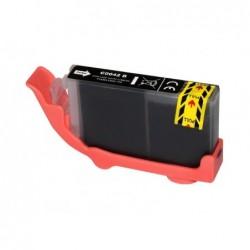 COMPATIBLE CON Samsung MLT-D115L NEGRO CARTUCHO DE TONER GENERICO ALTA CALIDAD