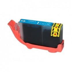 COMPATIBLE CON Samsung MLT-D116L V3 NEGRO CARTUCHO DE TONER GENERICO MLT-D116S/SU828A/SU840A ALTA CALIDAD