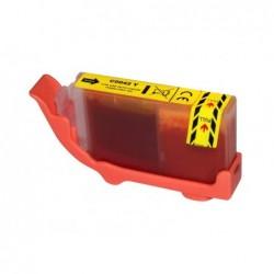 COMPATIBLE CON Samsung MLT-D201L NEGRO CARTUCHO DE TONER GENERICO MLT-D201L/MLT-D201S/SU870A/SU878A ALTA CALIDAD