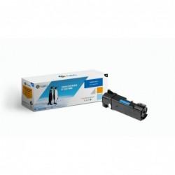 COMPATIBLE CON Samsung SCX6345N/SCX6355N CARTUCHO DE TONER GENERICO SCX-D6345A/SV202A ALTA CALIDAD