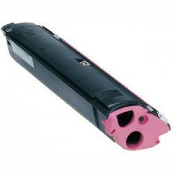 G&G COMPATIBLE CON BROTHER TN3430/TN3480 NEGRO CARTUCHO DE TONER GENERICO TN-3430/TN-3480 ALTA CALIDAD