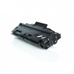G&G COMPATIBLE CON BROTHER TN2420/TN2410 V2 NEGRO CARTUCHO DE TONER GENERICO TN-2420/TN-2410 (CON CHIP) ALTA CALIDAD