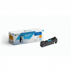 Comprar G&G COMPATIBLE CON Xerox PHASER 6110 CYAN CARTUCHO DE TONER GENERICO 106R01271 ALTA CALIDAD