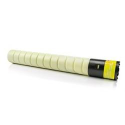 COMPATIBLE CON Xerox PHASER 3330VDNI/WORKCENTRE 3335VDNI/3345VDNI NEGRO CARTUCHO TONER GENERICO 106R03624/106R03622/106R03620