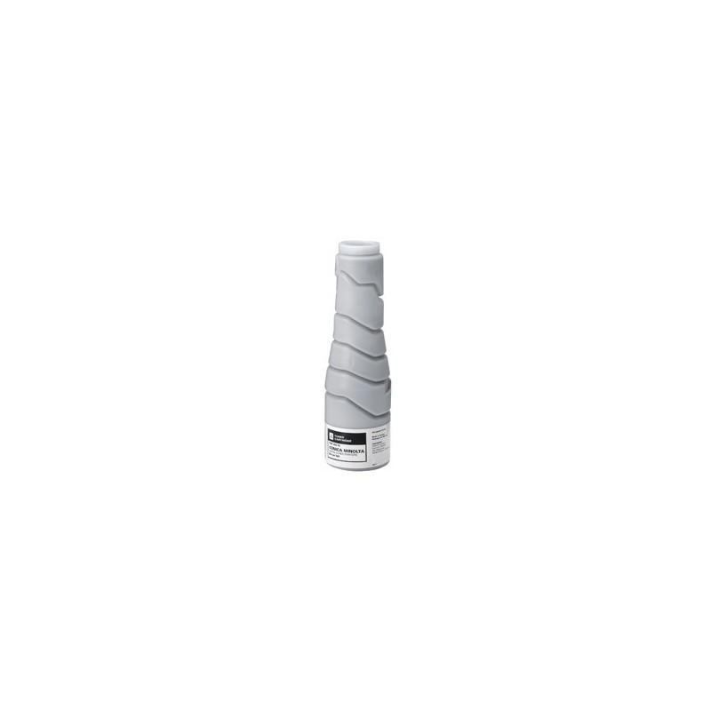COMPATIBLE CON Xerox 3420/3450 NEGRO CARTUCHO DE TONER GENERICO 106R00688 ALTA CALIDAD
