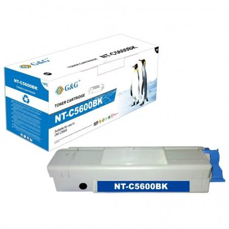COMPATIBLE CON Xerox PHASER 3428 NEGRO CARTUCHO DE TONER GENERICO ALTA CALIDAD