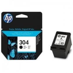 COMPATIBLE CON Xerox PHASER 3635MFP NEGRO CARTUCHO DE TONER GENERICO 108R00795 ALTA CALIDAD