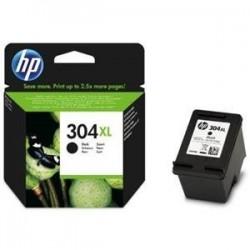 COMPATIBLE CON Xerox PHASER 4510 CARTUCHO DE TONER GENERICO 113R00712 ALTA CALIDAD