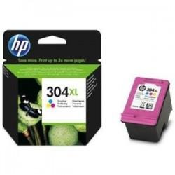 COMPATIBLE CON Xerox PHASER 4600/4620/4622 NEGRO CARTUCHO DE TONER GENERICO 106R01535/106R01533 ALTA CALIDAD